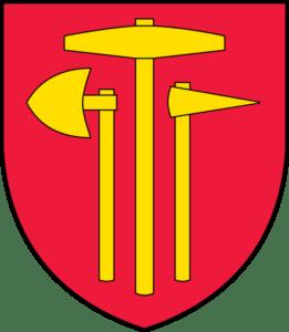 Logo Bochnia