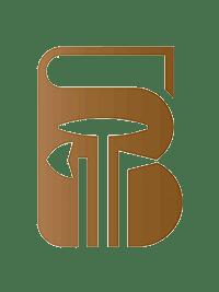 Logo Biblioteka Bochnia