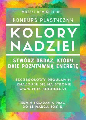 Plakat-Kolory-nadziei